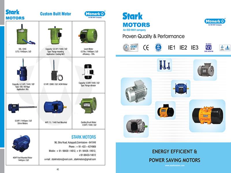 starkmotors-Brochure