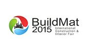 build-mat