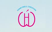 honey-well