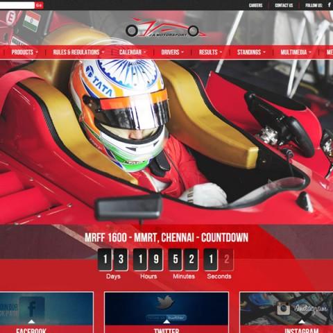 ja-motorsport