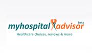 myhospital-advisor