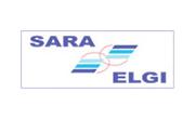 sara-elgi