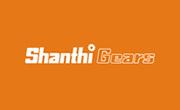 shanthi-gears