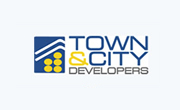 town-city-developers