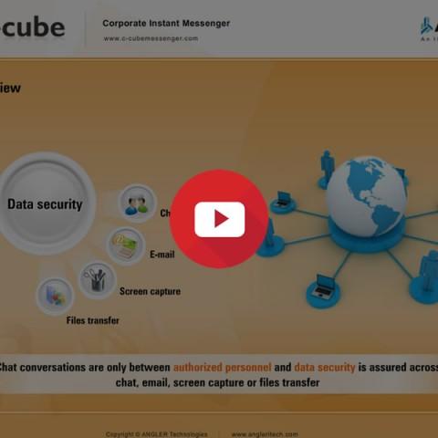 Ccube