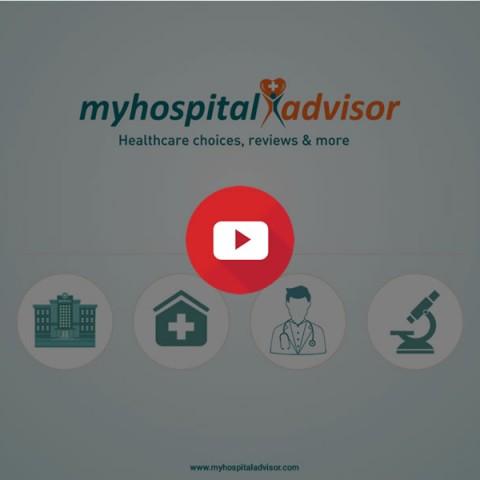 MyHospitalAdvisor