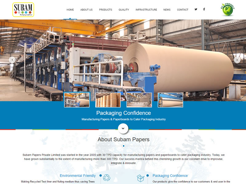 subam-papers