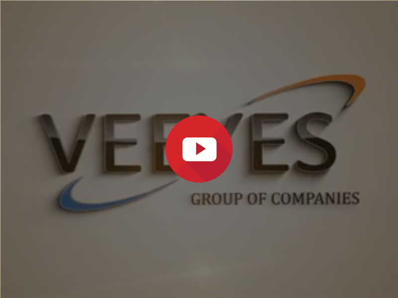 VEEYES Group of Companies