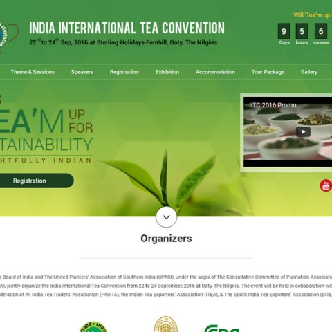 indiainternationalteaconvention