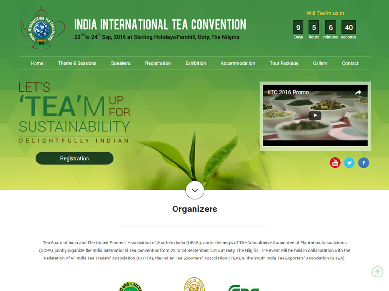 indiainternationalteaconvention