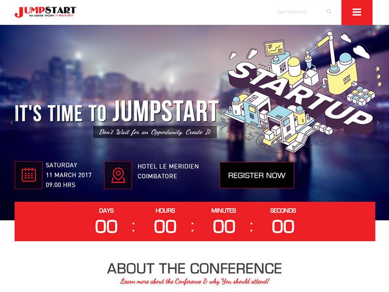 jumpstart-2017