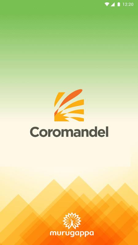Coromandel1
