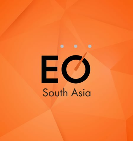 EO South Asia1