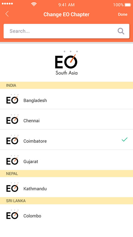 EO South Asia3