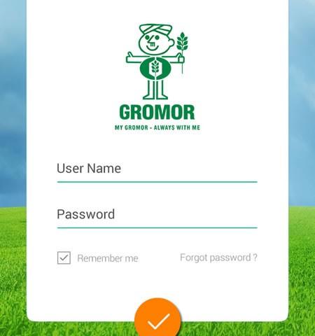 Gromor2