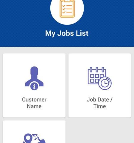 My Jobs List1
