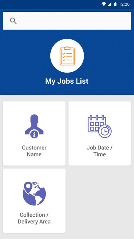 My Jobs List1