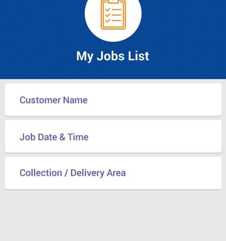 My Jobs List2