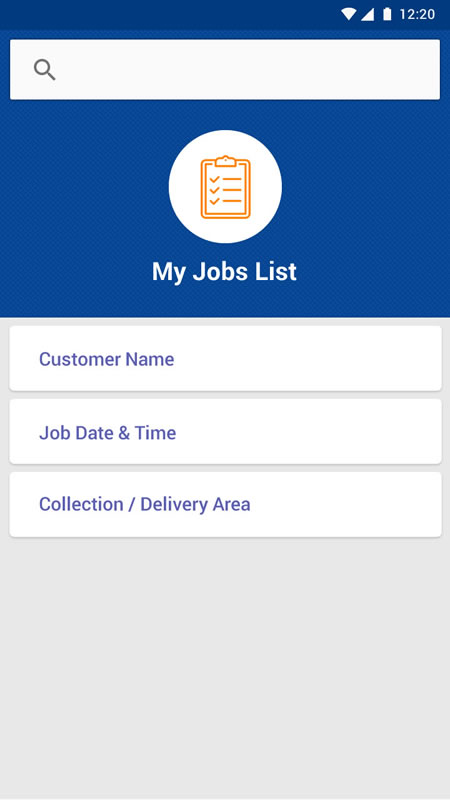 My Jobs List2