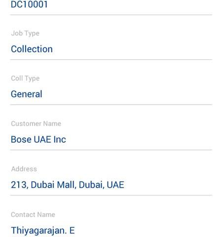 My Jobs List3