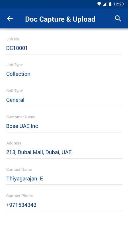 My Jobs List3