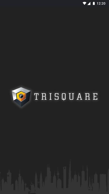 Trisquare1