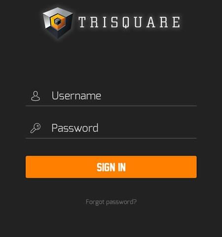 Trisquare2
