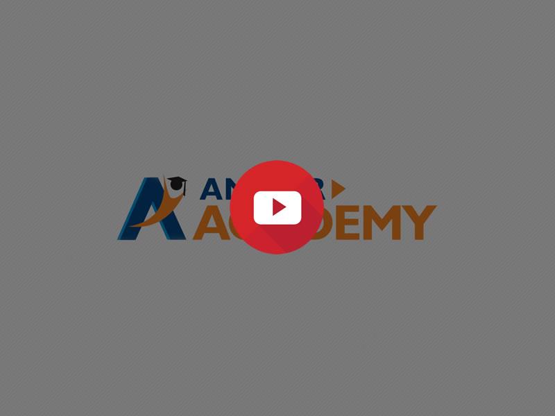 Angler Academy Infographics