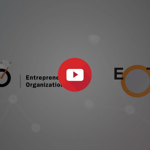 EOTY Promo