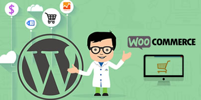wordPress for e-commerce website-Benefits & Advantages