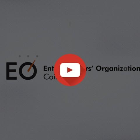 EO 3i Infographics