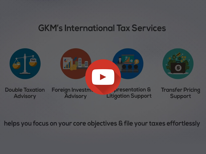 GKM Tax Infographics Video 1